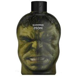 Shampoo-Hulk-250ml-11339.00