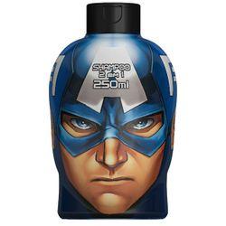 Shampoo-Capitao-America-2em1-11337.00