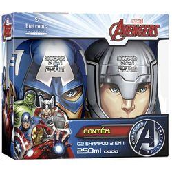 Kit-Avengers-2-Shampoo-2em1-Capitao-America-11356.00