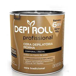 Cera-Depi-Roll-Morna-Tradicional-1181.00