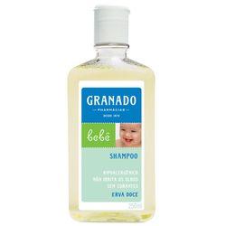 shampoo-granado-baby-erva-doce-25018.02