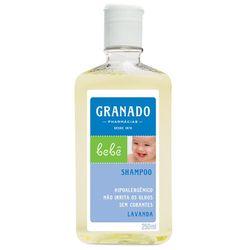 shampoo-granado-baby-lavanda-25018.04