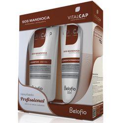 Kit-Vitacalp-Shampoo---Condicionador-SOS-Mandioca-32475.00