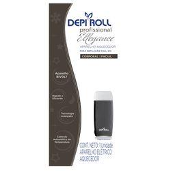 Aparelho-Aquecedor-Depi-Roll-Decorado-Ellegance-Bivolt--10872.00