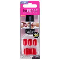 Unhas-Posticas-First-Kiss-Impress-Call-My-Agent-30506.08