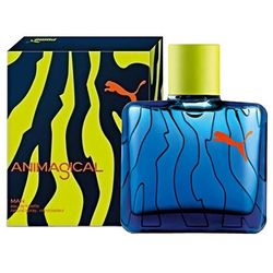 EDT-Puma-Animagical-Man-60ml-28286.03