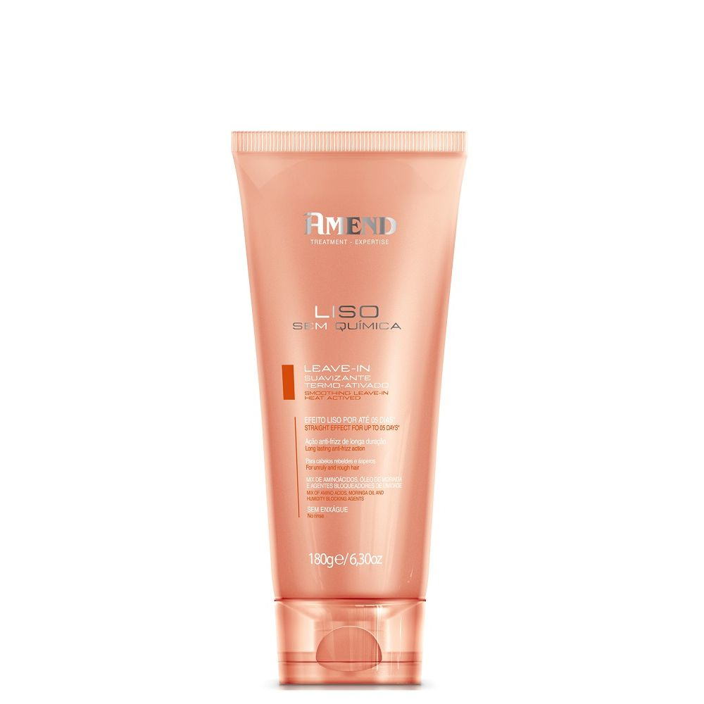 Leave-in-Amend-Liso-sem-Quimica-150ml-Suave-38727.00