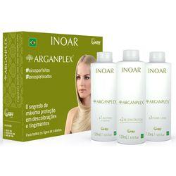 Kit-Inoar-ArganPlex--56339.00