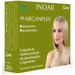 Kit-Inoar-ArganPlex-56339.00