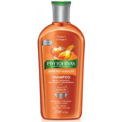 Shampoo-Phytoervas-Complex-Super-Restauracao-2783.06
