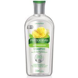 Shampoo-Phytoervas-Complex-Antiresiduos-2783.11