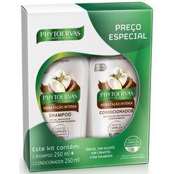 Kit-Phytoervas-Shampoo-Condicionador-Hidratacao-Intensa-10989.06