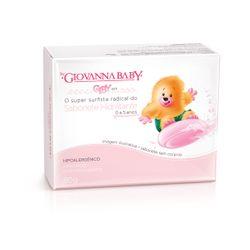 Sabonete-Giovanna-Baby-Giby-Rosa-11316.02