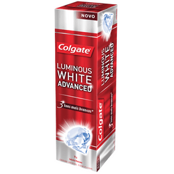 Creme-Dental-Colgate-Luminous-White-Advanced--10297.00