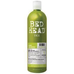 Condicionador-Tigi-Bed-Head-Anti-dotes-Re-Energize-50011.00