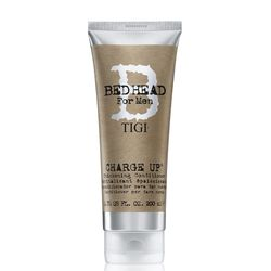 Condicionador-Tigi-Bed-Head-Men-Charge-Up-Thickening-50012.00