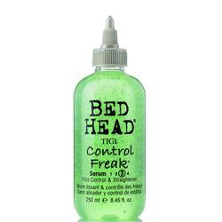 Serum-Tigi-Bed-Head-Control-Freak-57205.00