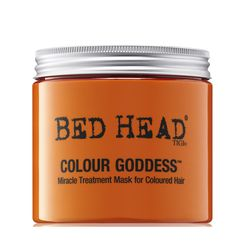 Mascara-Tigi-Bed-Head-Color-Goddess-Miracle-56311.00