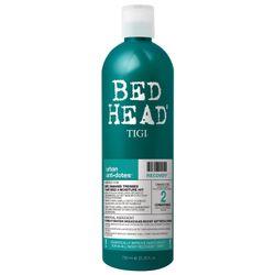 Condicionador-Tigi-Bed-Head-Anti-dotes-Recovery-50008.00