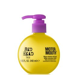 Leave-In-Tigi-Bed-Head-Motor-Mouth-56315.00