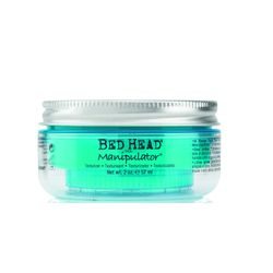 Pomada-Tigi-Bed-Head-Manipulator-51065.00