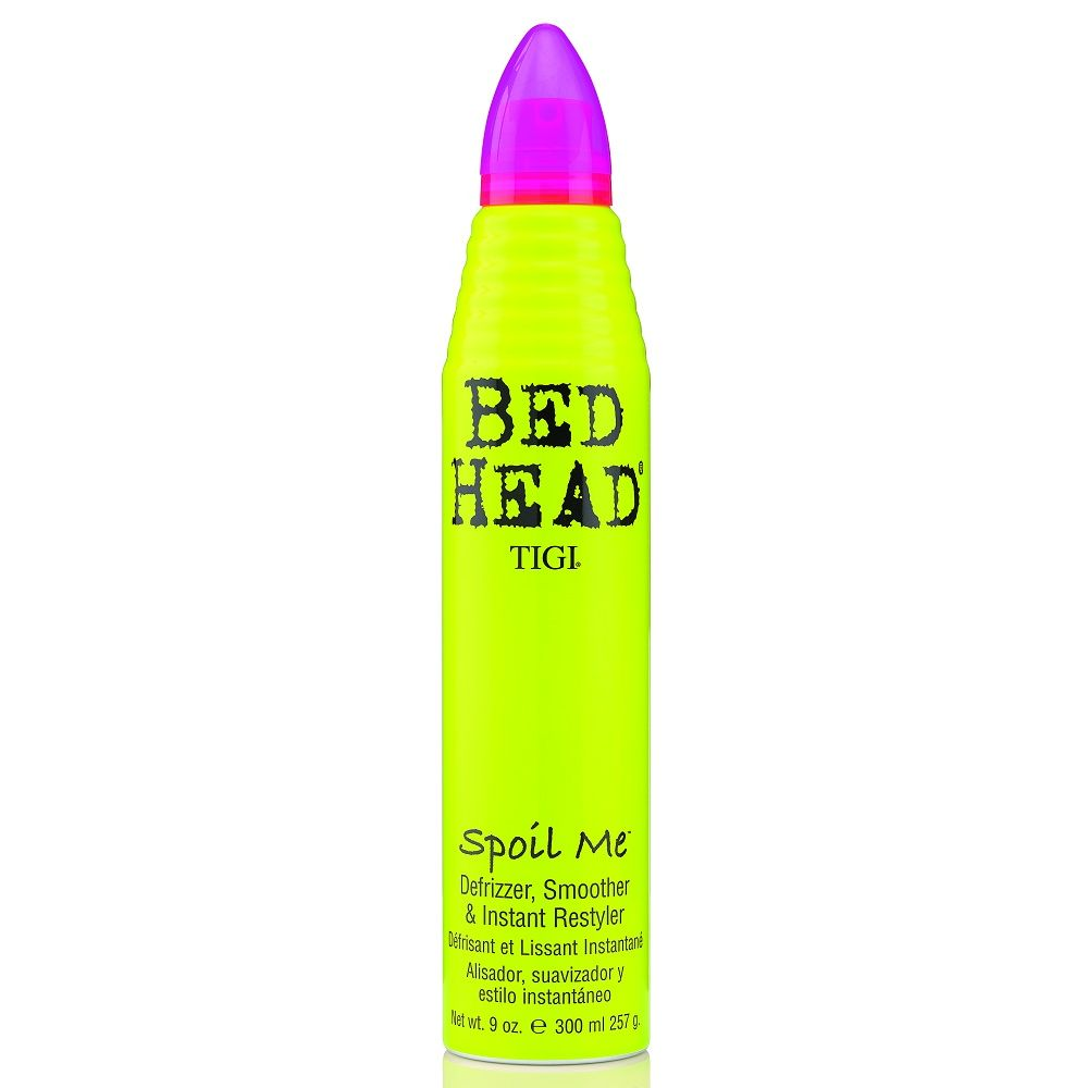 Defrizante-Bed-Head-Tigi-Spoil-Me-53563.00