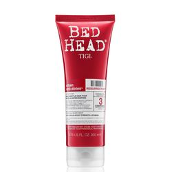Condicionador-Tigi-Bed-Head-Anti-dotes-Resurrection-55204.00