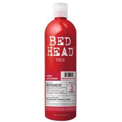 Shampoo-Tigi-Bed-Head-Anti-dotes-Ressurrection-50018.00