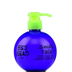 Small-Talk-Tigi-Bed-Head-200ml-54125.00