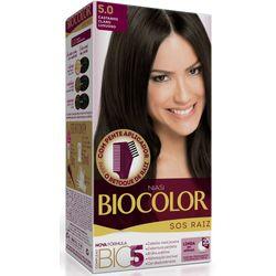 Tintura-Biocolor-SOS-Raiz-5.0-Castanho-Claro-Luxuoso-10854.02