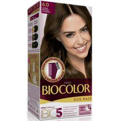 Tintura-Biocolor-SOS-Raiz-6.0-Louro-Escuro-Classico-10854.04