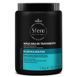 Mascara-de-Tratamento-Sfera-Profissional-Plasticas-do-Fios-1000g-11275.05