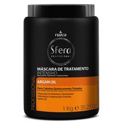 Mascara-de-Tratamento-Sfera-Profissional-Oleo-de-Argan-1000g-11275.02