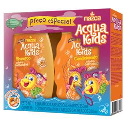 Kit-Acqua-Kids-Shampoo-e-Condicionador-Cabelo-Cacheados-9556.05