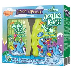 Kit-Acqua-Kids-Shampoo-e-Condicionador-Erva-Doce-Hortela-9556.08