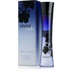 EDP-Giorgio-Armani-Feminino-Armani-Code-75ml-33599.00
