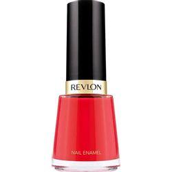 Esmalte-Revlon-Night-Club-Cremoso-Ravishing-10938.06