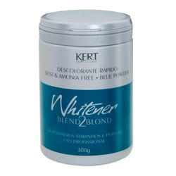 Descolorante-Kert-Whitener-Blend-2-Blond-Dust-Free-29868.00