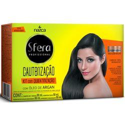 Kit-Cauterizacao-Sfera-com-oleo-de-Argan-30738.00