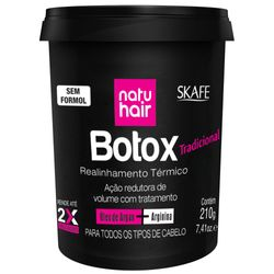 Creme-Natu-Hair-Botox-Tradicional-210g-11202.00