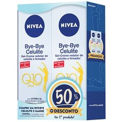 Kit-Nivea-Gel-Redutor-de-Celulite-Bye-Bye-Celulite-38103.00