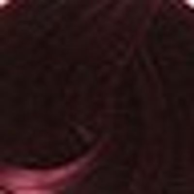 Henna-Creme-Vinho-Himalaya---2236.07