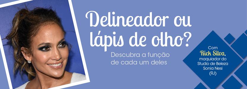 Dicas1