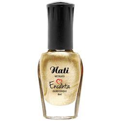 Esmalte-Nati-Me-Encanta-Metalico-Ouro-Chique-32096.06