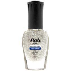 Esmalte-Nati-Gliter-Incolor-com-Prata-6007.04