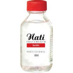 Esmalte-Nati-Profissional-Incolor-20290.04