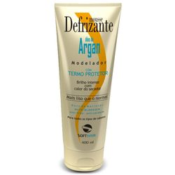 Defrizante-Mousse-Soft-Hair-Oleo-de-Argan-400ml-30139.00