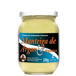 Creme-Soft-Hair-Manteiga-Argan-e-Arginina-220g-36295.00
