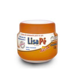 Creme-para-Pes-Bio-Soft-Lisa-Pe-120g-11.00