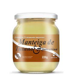 Creme-Soft-Hair-Manteiga-Tutano-e-Queratina-220g-10890.03